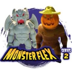 MonsterFlex 2