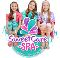 Sweet Care and Spa