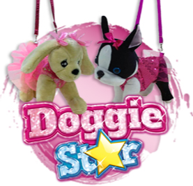 Doggie Star