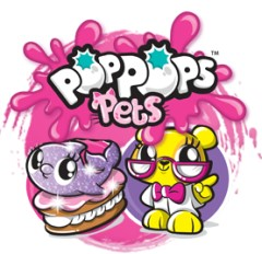 Poppops Pets