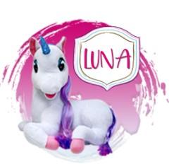 Luna Μονόκερος