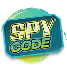 Spy Code