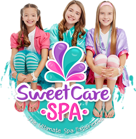Sweet Care Spa