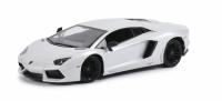 Kidz Tech Lamborghini LP 700-4 R/C 1:16