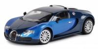 Kidz Tech Bugatti Veyron 16.4 R/C 1:16