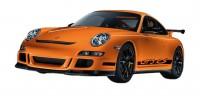 Kidz Tech Porsche 911 GT3 RS R/C 1:16