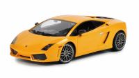 Kidz Tech Lamborghini LP 560-4 R/C 1:12 (RG)