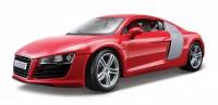 Maisto Premiere Edition 1:18 Audi R8