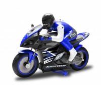 Kidz Tech Moto Razer R/C
