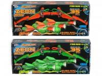 Air Storm Firetek Zeon Bow