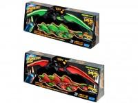 Air Storm Firetek Switchblade Bow