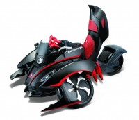Maisto Tech Scorpion