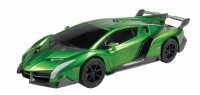 Kidz Tech Lamborghini Veneno LP750 - 4 R/C 1:26
