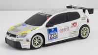 Kidz Tech Volkswagen Golf GTI Club Sport R/C 1:26
