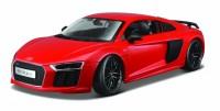 Maisto Premiere Edition 1:18 Audi V10 Plus