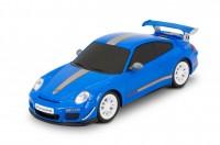 Kidz Tech Porsche 911 GT3 RS 4.0 R/C 1:26
