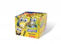 SpongeBob Squeazies 6εκ.