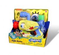 SpongeBob Giggle Blaster
