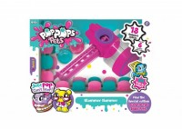 Poppops Pets Playset Hammer