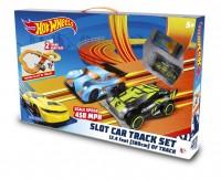 Hot Wheels Slot Car x 2 – 3,80m