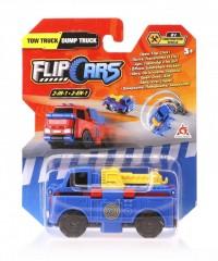 Flip Cars asst