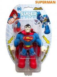 Monsterflex DC Super Heroes asst.