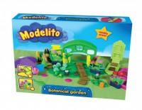 Modelito Playset Κήπος