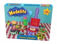 Modelito Playset Κουζίνα